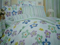 Yarn, Woven, Knits, Denim, Home Textile, Eastern Wears