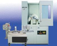ADX2500 X-ray Diffraction Instrument
