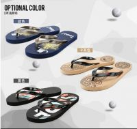 Brand Flip Flops Women Platform Sandals Summer Shoes Woman Beach Flip Flops for Women's Fashion Casual Ladies Wedges Shoes