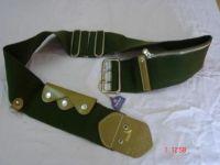 Ihram Belts For Hajj &