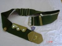 Ihram Belts For Hajj & Umrah Pilgrims