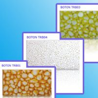 Artificial Translucent Stones