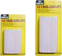 packing glue stick