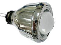 HID Xenon Bi-Xenon Projector Lens