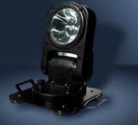 Remote Control Hid Light