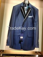 Adults Party Wear Suits