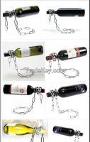 Chain Bottle Holder Thread Bottle Holder