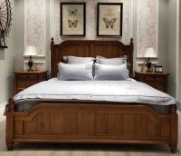 Deluxe Bedroom Set