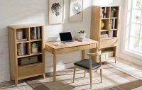 Home Office Furniture, Office Furniture