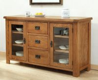 kitchen furniture, sideboard, cupboard,hutch & buffet