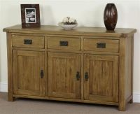 Kitchen Furniture, Sideboard, Cupboard, Hutch & Buffet