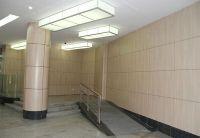 Phenolic Countertop, Tabletop & Wallboard