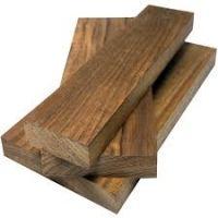 Ecuador Teak Logs, Teak Lumber