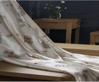 Mulberry Silk Sheet
