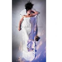 Silk Sleeping Bag