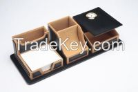 Corporate Gifts Items
