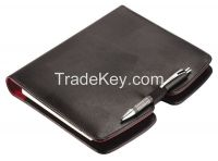 Leather Folders for Office n Conference