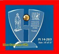 Metal Wooden Trophy Awards Momentos