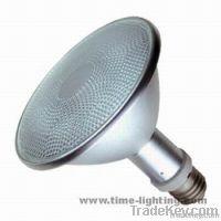 metal halide lamp solar daylight reptile lamp UVB lighting UVA heat bulb light