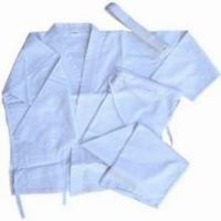 Karate Suits 1057