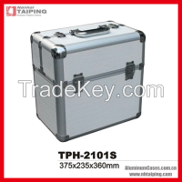 Professional Make up case Cosmetic tool boxes