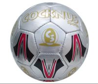 Cocknus training ball
