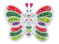 Alphabet Learning Toy, Manufacturer, Supplier of Educational Toys