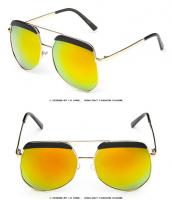 Fashion Sunglasses Eyewear