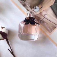 Women/Men kinds of bottle frangrances handcarry Spray Perfume