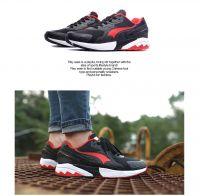 Onemix-1109 Wholesale Hot women men FLY KNIT running training sports shoes