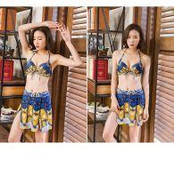 Hot Wohlesale Bikini swimsuit