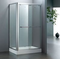 shower enclosure(F-106)