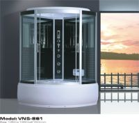 Sell VNS-861 shower room