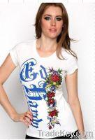 U T shirts
