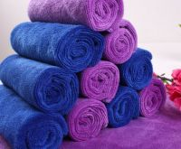 microfiber car wash towels wholesale