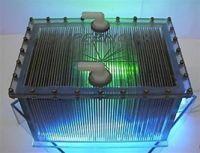 Oxyhydrogen Generators
