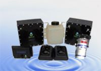 HHO Generator Kits