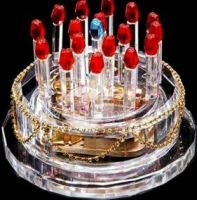 Crystal Jewelry Suppliers