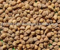 Desi Chickpeas / kabuli chickpeas / Kala Chana / Bengal Gram / Gram / Chana / Pis Chiche / Chihu