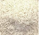 Parbioled Rice
