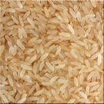 Australian Brown Rice Medium Grain