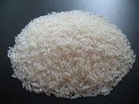 Jasmine A-1 Super Rice