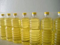 soybean oils