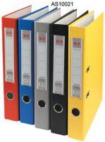A4& F/C File Folders