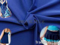 UPF 50+ Swimwear Fabric