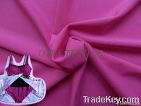 PBT Swimwear Fabric