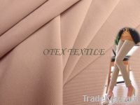 Panty (Trousers) Stretching Fabric