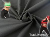 Supplex Fabric