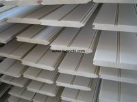 Floor Molding