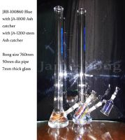 Glass Smoking